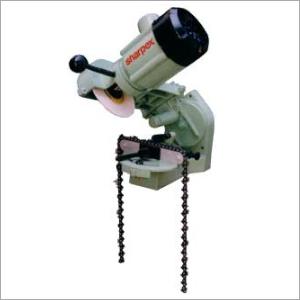 Chain Sharpener Machine Sharpex