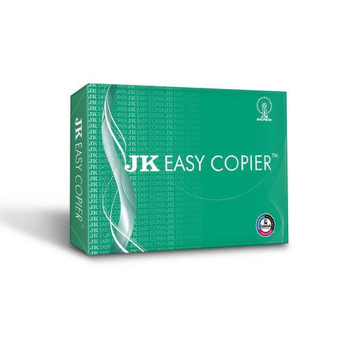Easy Copier Paper