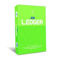 JK Ledger Copier Paper