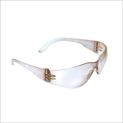 Protective Safety Goggles Gender: Male
