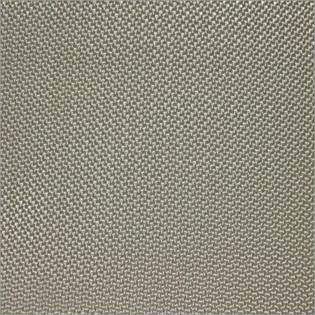 Industrial Heat and High Temperature Fabrics