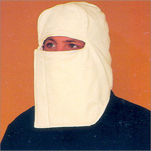 Non Aluminized Hoods