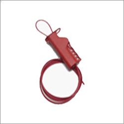 Safety & Electrical Locks