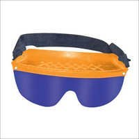 Furnace Goggles