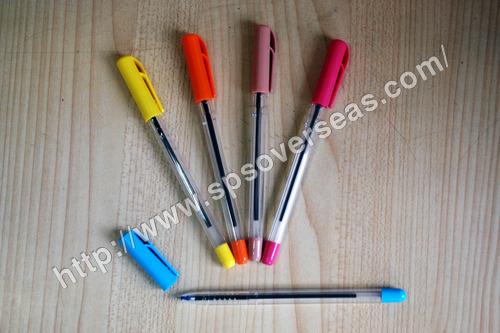 Suny Ball Pen