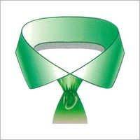 Round Point Collar