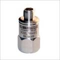 Turbo Supervisory Measurement System