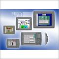 PLC Solutions
