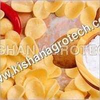 Chips Pellets
