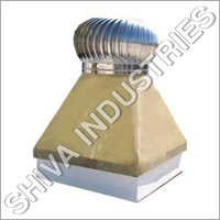 Energy Saving Air Ventilator