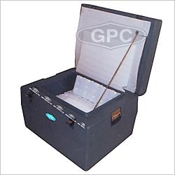 Vaccine Cold Chain Box