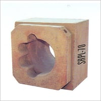 Refractory Fire Product