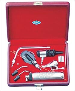 Oto-Ophthalmoscope set