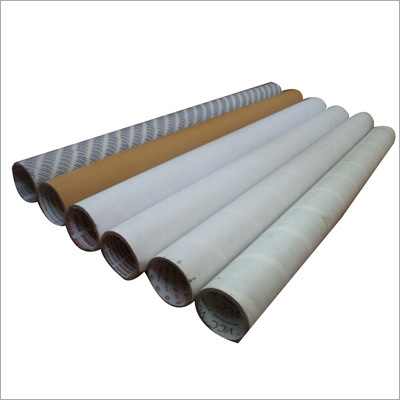 Papers Tubes for Adhesive Tapes