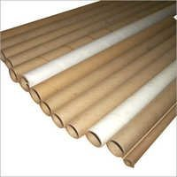 Spiral Paper Tubes for Industrial Use
