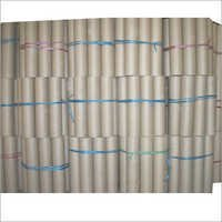 Paper Core for Strach and Shrink Films