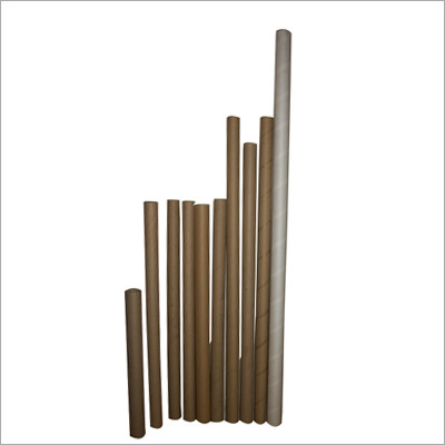 Paper Tube for Fax Roll and Foil Films