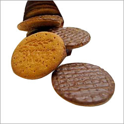 Biscuit Manufacturing Consultants