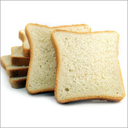 Bread Manufacturing Consultancy
