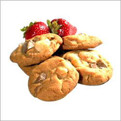 Bakery Consultancy Services