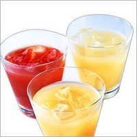 Fruit Juice Consultancy