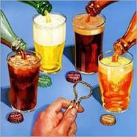 Soft Drinks Consultants