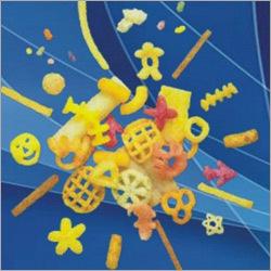 Product Standardization Services