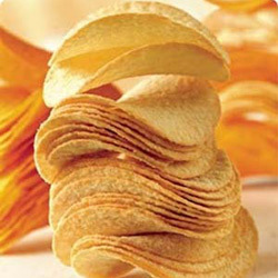 Potato Chips Consultants