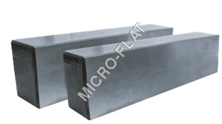 Steel Parallels