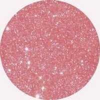 Rose Pink Blended Color