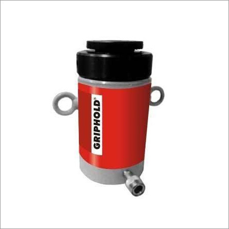 Hydraulic Tools & Equipments