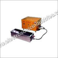 Ultrasonic Cleaner Machine