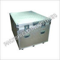 Transport Flight Case