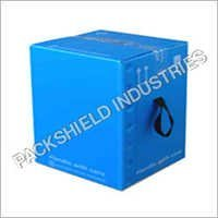 Packguard Boxes