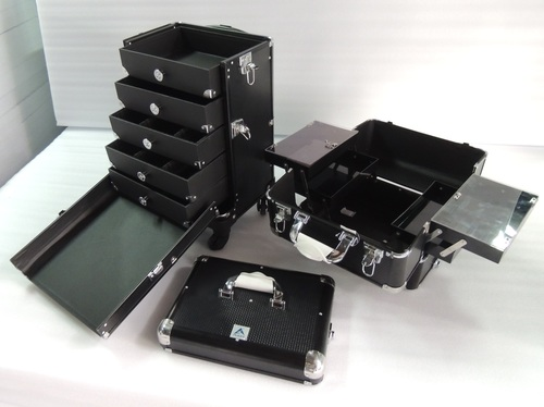 Thermocol EPS Boxes & Trays