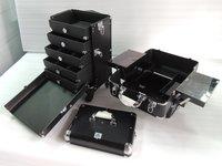Acoustic Boxes