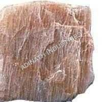 Metal Feldspar Powder