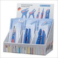 WEICON Cable Strippers