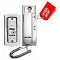 2.4'' Screen Video Door Phone