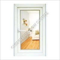 Upvc Fixed Doors