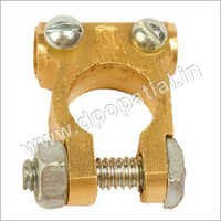 Lucas Screw Cable Gland
