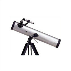 Telescopes & Binoculars
