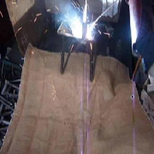 Firetex Welding Blanket