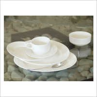 Hotelware Collections