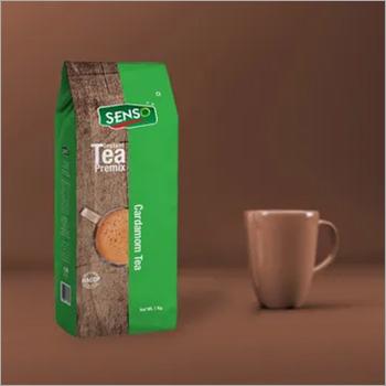 Premium Tea Premix