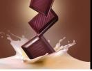 Choco Tea Premix