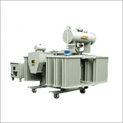 Transformer Cooling Tubes