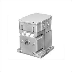 Burner & Boiler Controls