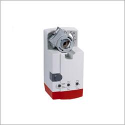 Commercial HVAC Controls