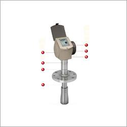 Smartline Non Contact Radar Level Meter